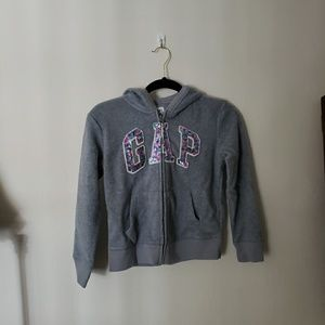 Gap girl 10 lg brand new sweater